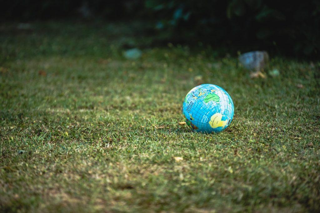 Impact environnemental : Comment agir à l'échelle individuelle ?